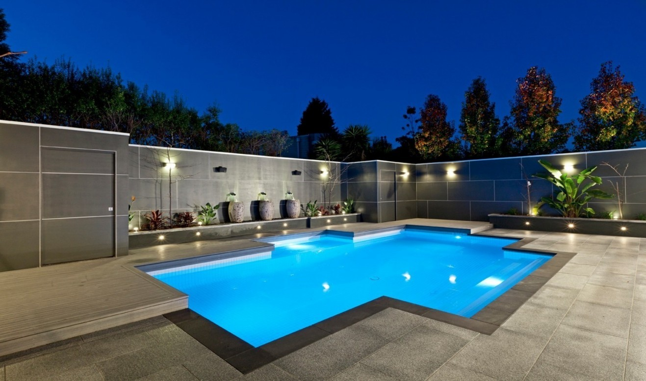 Swimming Pool Contractor Philadelphia